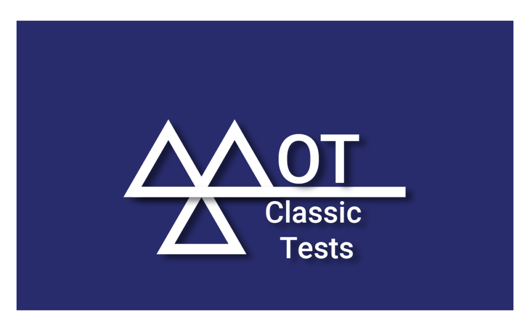 MOT Preparation & Testing for Classic and Vintage Cars