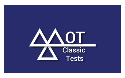 MOT Preparation & Testing for Vintage and Classic Cars