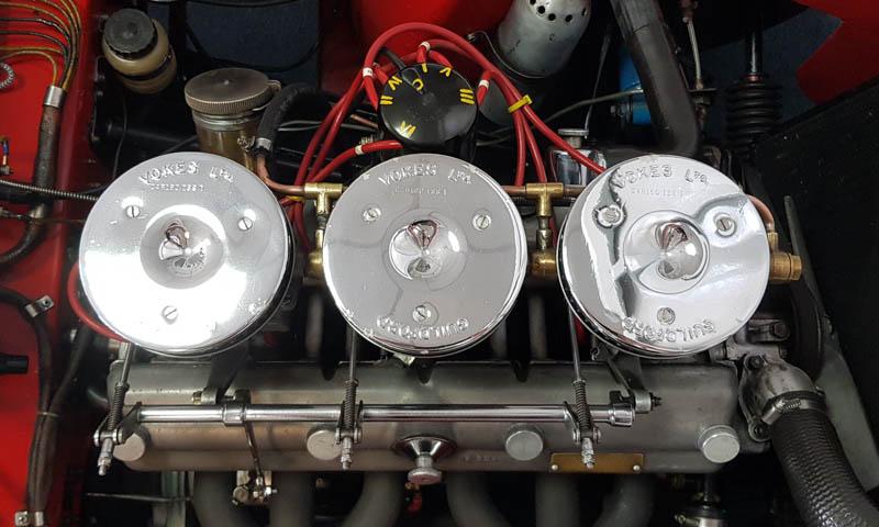 6/8-cylinder