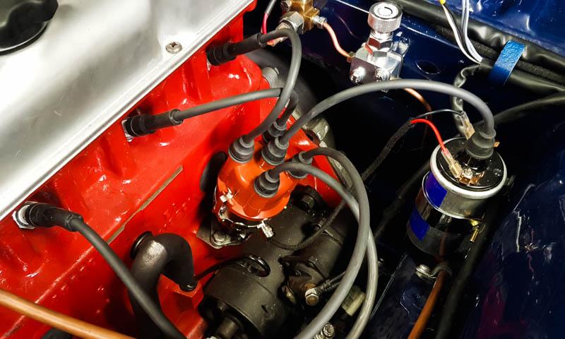 4-cylinder